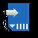 Link2Sd - Transfira seus Apps para o cartão de memória