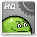 SlimeDroid icon