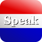 Speak Dutch Free