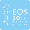 App EOS 2014 apk for kindle fire