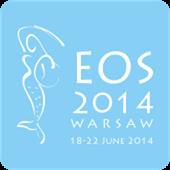 EOS 2014