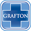 Grafton Medical History Dublin icon
