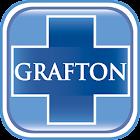 Grafton Medical History Dublin icon
