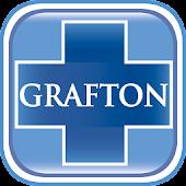 Grafton Medical History Dublin