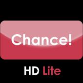 Chance Lite
