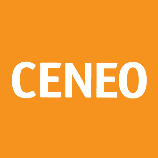 購物必備App|Ceneo - zakupy i promocje LOGO-綠色工廠好玩App