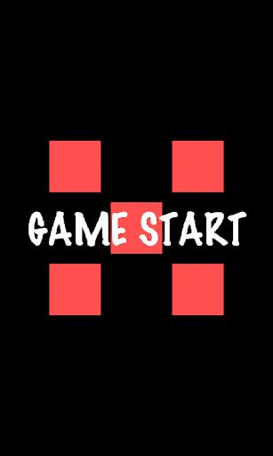 パズルアプリ一覧|iPhone・Androidの人気スマホゲーム|Gpara.com
