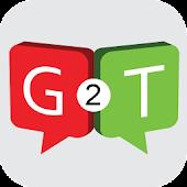 Gulf2Talk