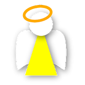 OSCE Angel