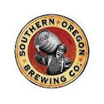Logo for Southern Oregon Brewing Co.