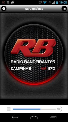 RB Campinas