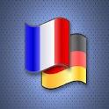 offlinetranslate icon