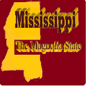 Mississipi Quiz logo