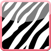 Complete Red Zebra Theme