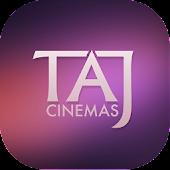 TAJ Cinemas