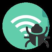 WiFiDebug