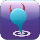 LocalSin icon