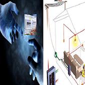 Electrical Smart Designer Pro.