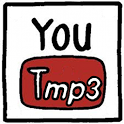 YouTmp3 icon