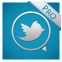 Tweet Analysis Pro for Twitter