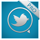 Tweet Analysis Pro for Twitter icon