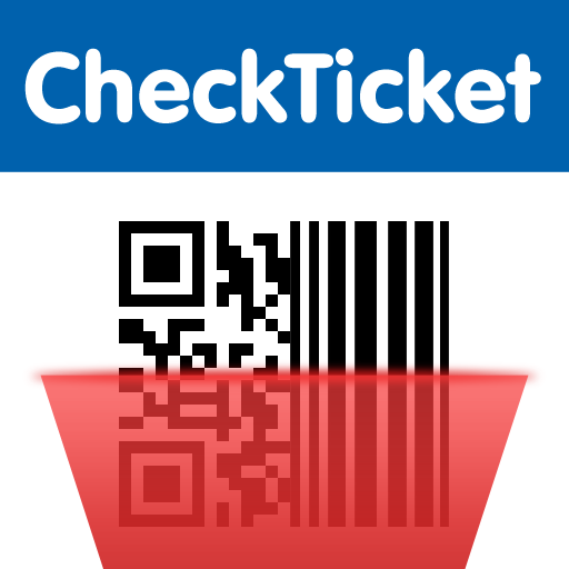 CheckTicket
