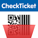 CheckTicket icon