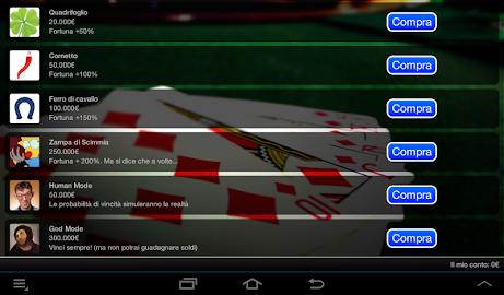Scratch cards! Screenshot 10