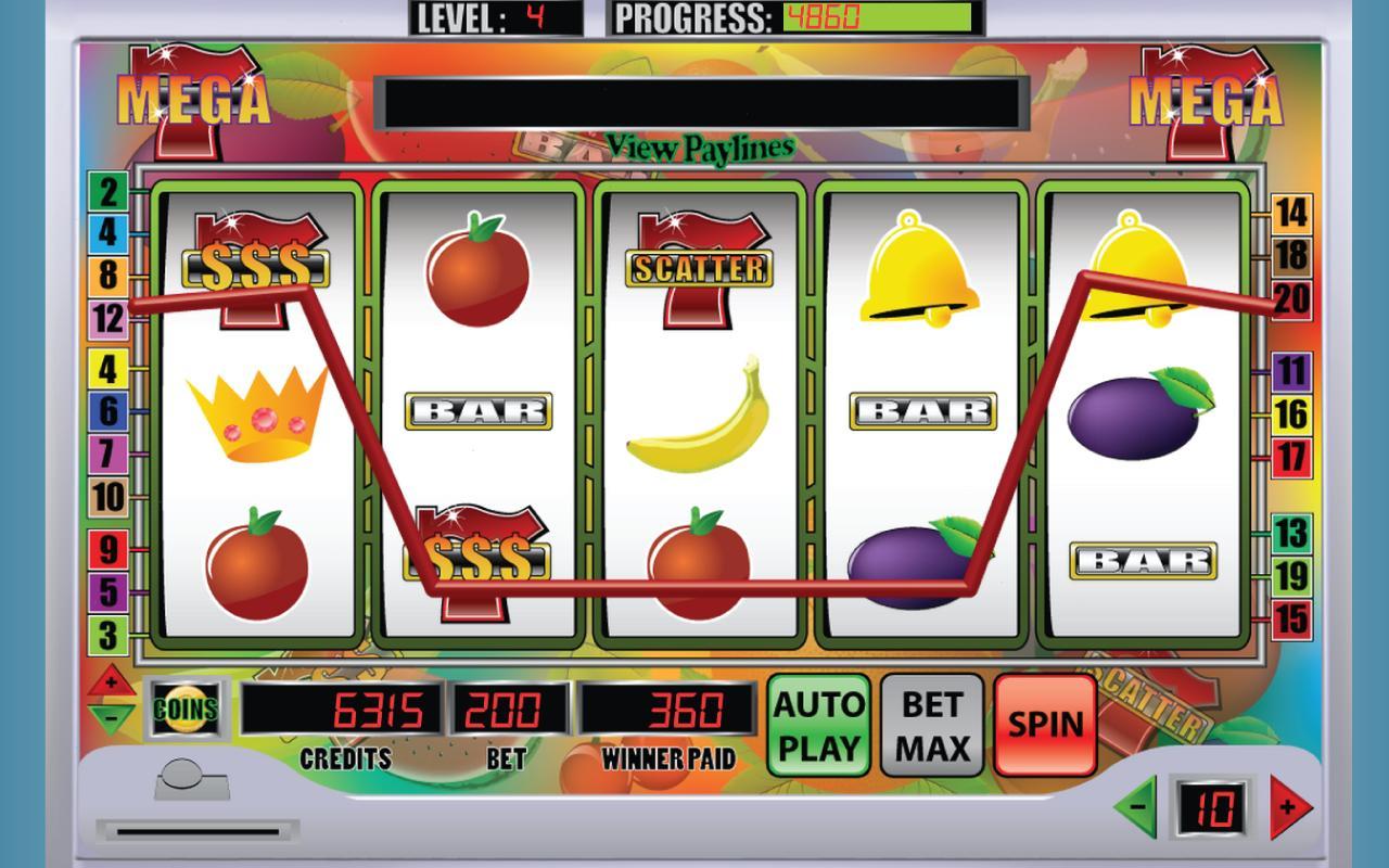игровые автоматы махвет вулкан