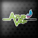 Azurvap