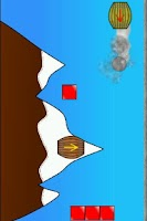 Screenshot of Barrel Boomer