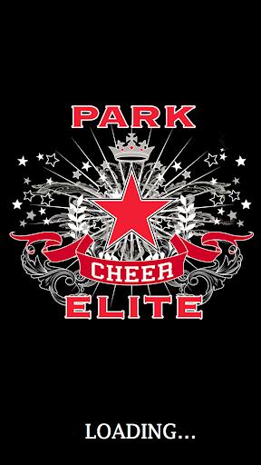 Park Elite Cheer
