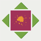 PaintDisparos icon
