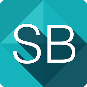 SionsBeat MP3 BETA for PC and MAC