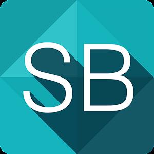 SionsBeat MP3 (Free)