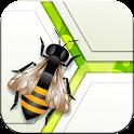 Bienen-App icon