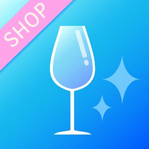 東洋佐々木ガラス グラスモール 購物 App LOGO-APP試玩