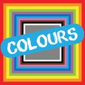 Naoplay Kids: Colours icon