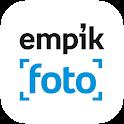 Empik Foto icon