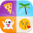 Emoji Quiz file APK for Gaming PC/PS3/PS4 Smart TV