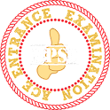 MPSC / MAHARASHTRA EXAM icon
