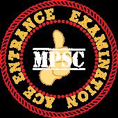 MPSC / MAHARASHTRA EXAM