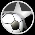 Botafogo For Fans logo