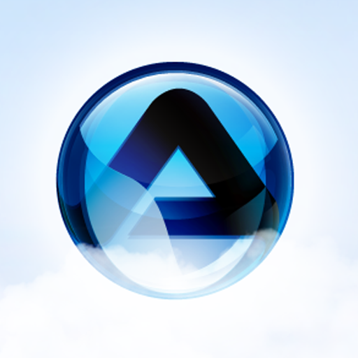 AKiTiO MyCloud LOGO-APP點子