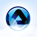 AKiTiO MyCloud icon