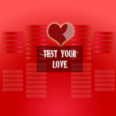 Perfect Love Calculator