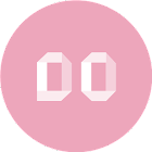 To Do List(Pink Edtion) icon