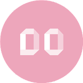 To Do List(Pink Edtion)