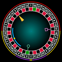 Roulette Analyst icon