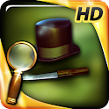 Jack the Ripper HD (full)